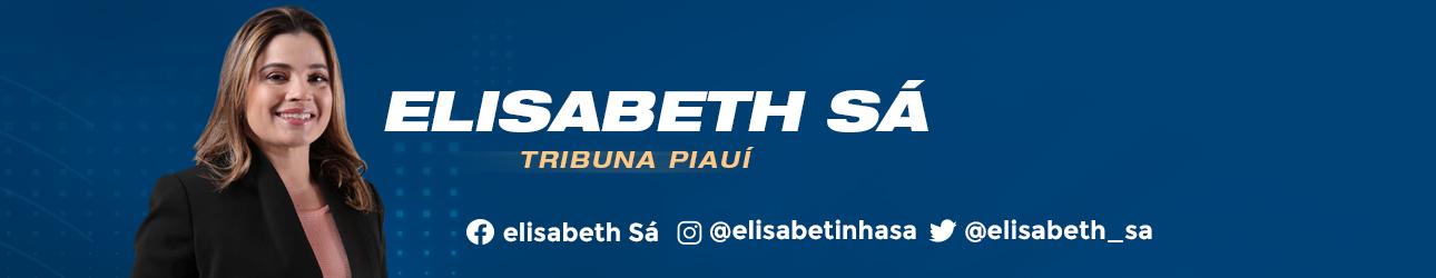 Elisabeth Sá