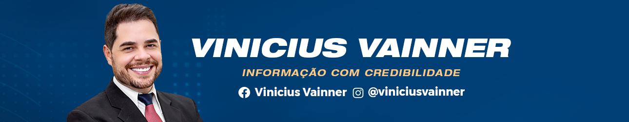 Vinicius Vainner