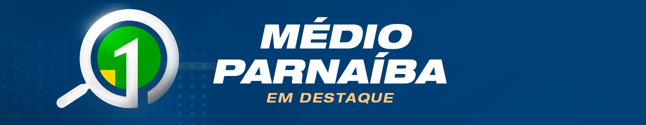 Médio Parnaíba